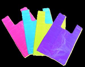 Plastikes sakoules